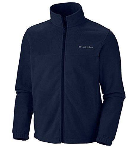 columbia-mens-big-steens-mountain-full-zip-20-fleece-jacket-collegiate-navy-2x