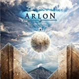 On The Edge by Arlon (2013-08-03)