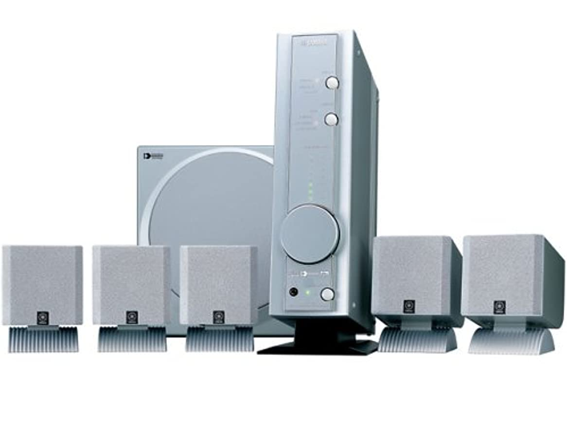 なぜ安心させる出身地JBL CINEMA SB350 2.1chホームシアターシステム Bluetooth対応 ブラック CINEMASB350JN 【国内正規品】