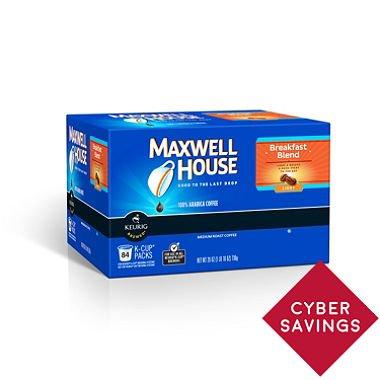 maxwell-house-breakfast-blend-coffee-84-k-cups