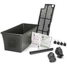 EarthBox 1010001 Garden Kit, Dark Green