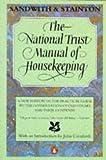 National Trust Manual Of Housekeeping
