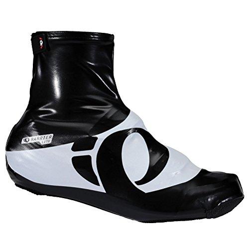 Pearl Izumi Barrier Lite Shoe Cover,Black,XX-Large