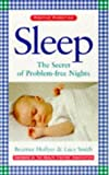 Sleep, Beatrice Hollyer and Lucy Smith, 0706375041
