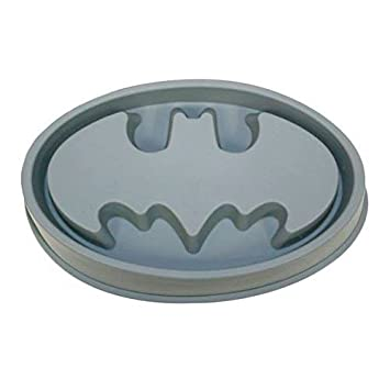 batman kuchenform