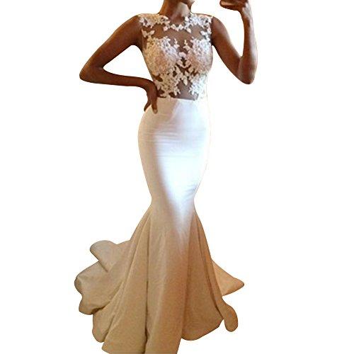 bridal reception dress ideas - 3