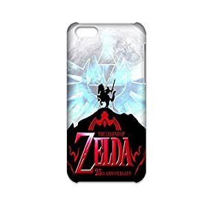 meilz aiaiGeneric Abstract Phone Case For Boy Foripod touch 4 Iphone Printing With The Legend Of Zelda Choose Design 1-meilz aiai1