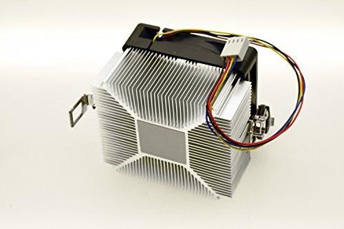 AMD DK8-7G52C-A1-GP Socket FM1/AM3+/AM3/AM2+/AM2/1207/940/939/754 Aluminum Heat Sink & 2.75