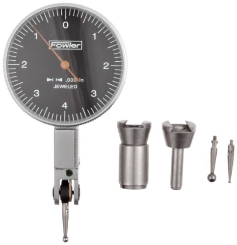 Fowler 52 563 772 Indicator Measuring Graduation product image