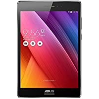 ASUS ZenPad S8 8 (2048x1536) 32GB Black Tablet - Z580C-B1-BK