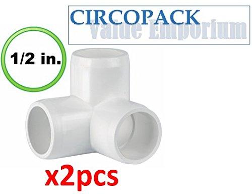 - CIRCOPACK 1/2