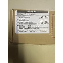 New Genuine Lenovo 0A36307 Battery 9-Cell 94Wh 44++ for Lenovo ThinkPad X220 X220i X220s X230 X230i X230s Laptop Battery