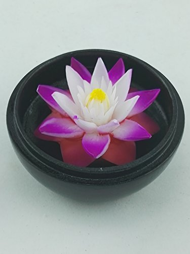 handmade-beautiful-lotus-carved-soap-scented-in-gift-wood-painted-box