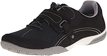 Clarks Vailee Stone Womens Shoes