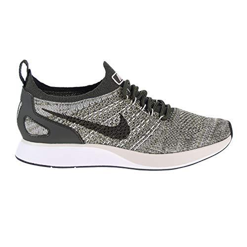 Nike Damen Air Zoom Mariah Flyknit Racer Sneaker: