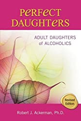 Image of the product Perfect Daughters : Adult that is listed on the catalogue brand of Health Communications Inc.