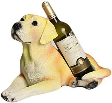 ♥ forma elegante de almacenar y mostrar su vino favorito。,♥ La apariencia elegante se puede usar com