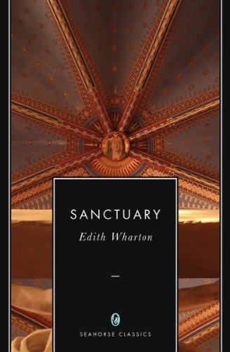 Sanctuary (Annotated)