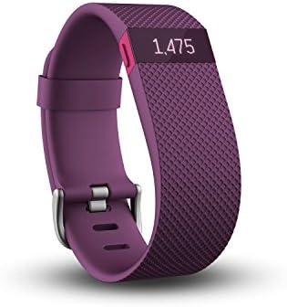 93d5800a47d7 Fitbit Charge HR - Pulsera de actividad y ritmo cardíaco