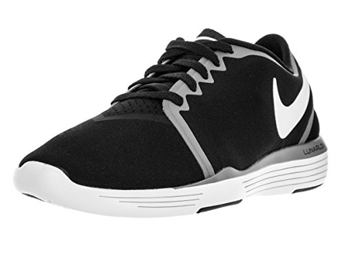 Nike Womens Lunar Sculpt Running Trainers 818062 Sneakers Shoes