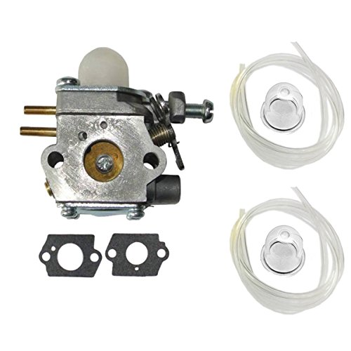 Great Deal! Carburetor for Carb Bolens BL110 BL160 BL425 Craftsman Troybilt WT 973 WT973