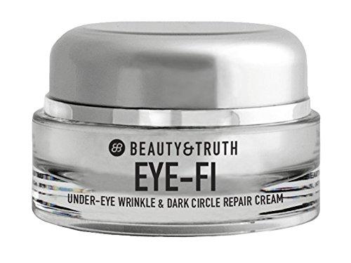 Beauty & Truth Eye-Fi Under-Eye Wrinkle and Dark Circle R...