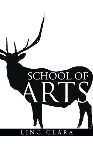 Download School of Arts PDF