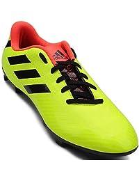 64cd881519 Moda - Verde - Esportivos   Calçados na Amazon.com.br