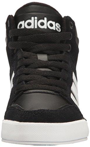 watch 066e9 60d05 adidas NEO Kids  Raleigh 9TIS Mid K Sneaker - Buy Online in UAE ...