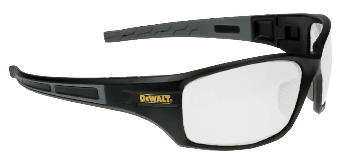 Dewalt Dpg101-9D Eu Gafas Protectoras
