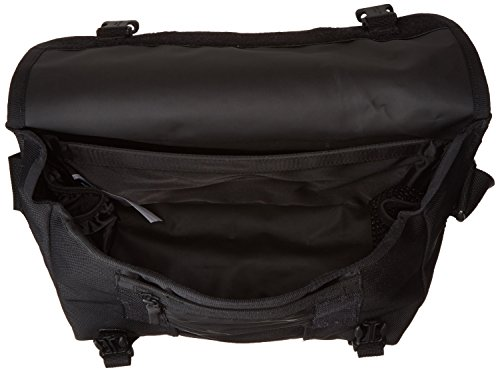 Bandolera schwarz Bolso Timbuk2 black clásico black q0p68Rx