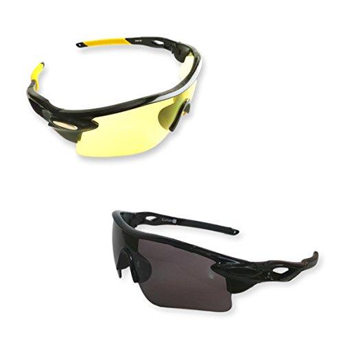 ansi z87 eye protection - 4