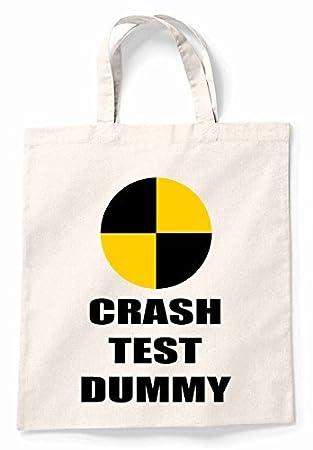 Bolsa de la compra para regalo con diseño de chupete, bolsa ...