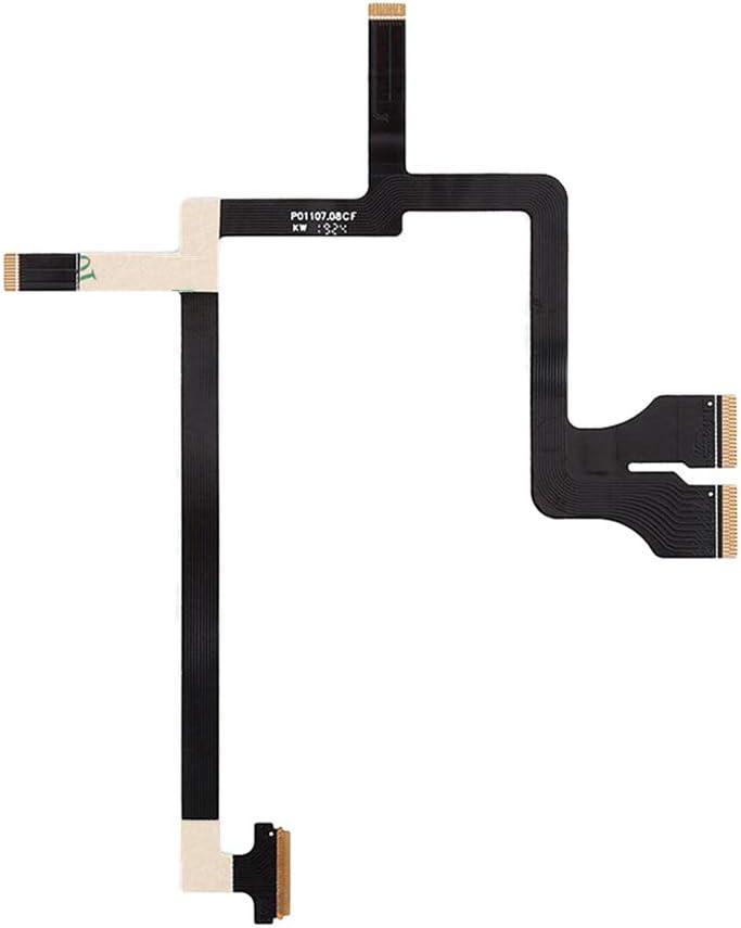 Flexibles kardanisches Flachband-Flexkabel für DJI Phantom 3 Standard  KQ