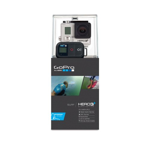 gopro-hd-hero3-black-surf-edition-64gb-ultra-high-speed-class-10-memory-card-bundle