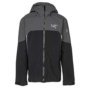 Amazon.com : Arc'teryx Rush Jacket - Men's : Athletic