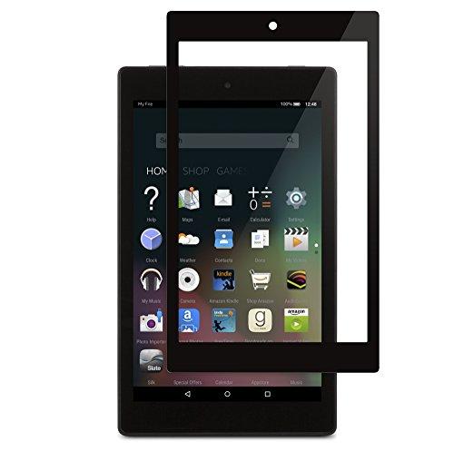 Xt Tablet - 3