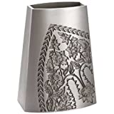 Royal Selangor Hand Finished Ku Collection Pewter Wau Pen / Pencil Caddy