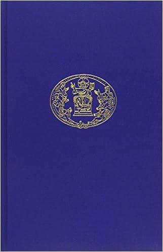 Martyrologe dAdon : Ses deux familles, ses trois recensions. Texte (en latin) et commentaire