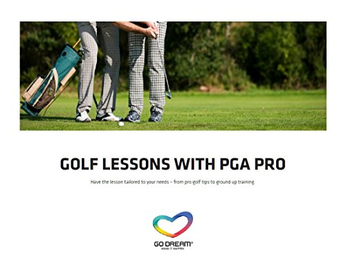 golf-lesson-with-pga-pro-in-new-york-experience-gift-card-nyc-go-dream-sent-in-a-gift-package