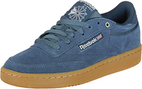 Mu C Sea 85 Club Bambino Scarpe Reebok deep 0 Fitness mc Multicolore S Da frozen wUxtqFZ
