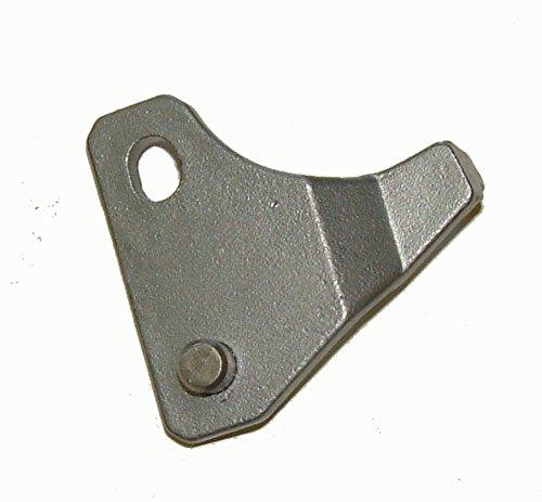 Ford Crankshaft Vibration Dampener Alignment Tool 303-1550