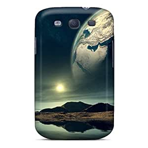Cases For Galaxy S3 With Space