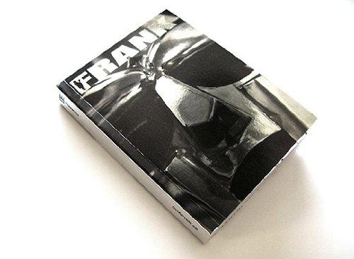 Frank151: Chapter 48 - MF Doom (48)