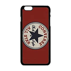 HRMB Sport brand Converse fashion cell phone case for iPhone 6 plus