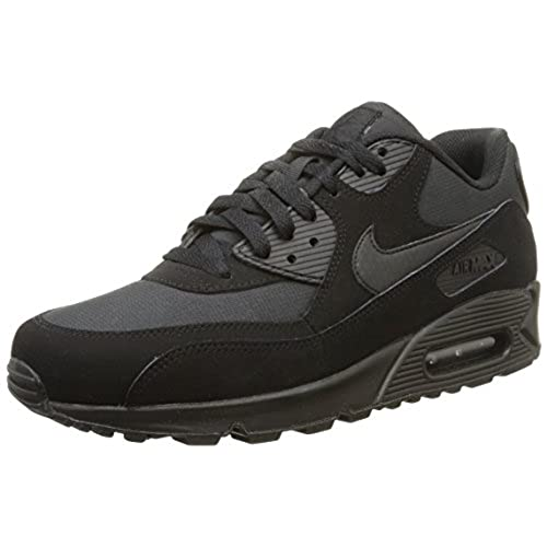 low priced 43a58 10d86 cheap Nike Air Max 90 Essential, Bottes Classiques Homme