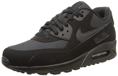 Top Essential 046 Schwarz 90 Air Nike Herren Low Max Schwarz nZq7Y
