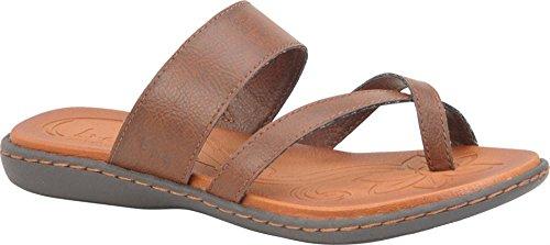 Brown Women's Sandal Bellisi B C O xTSwRXrT