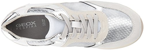 Geox 004au Chaussures Geox C1352 Geox Chaussures D826fb 004au D826fb C1352 rxOrwqnS