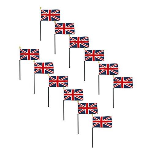 4x6 british flag - 6